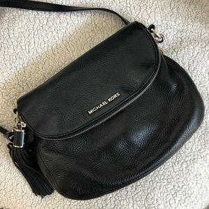 Michael Kors Bedford Bag